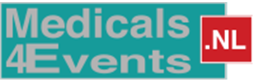 Medicals4Events